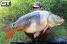 Marcel - 48lb 15oz (22.2kg)