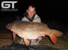Bambi - 40lb 3oz (18.25kg)