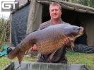 Jacques - 45lb 12oz (20.75kg)