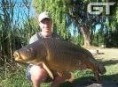 Nathan - 40lb 4oz (18.26kg)