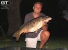 Johann - 10.5kg