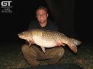 Johann - 10kg
