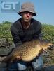 Adrian - 21lb 3oz (9.62kg)