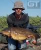 Adrian - 23lb 8oz (10.65kg)