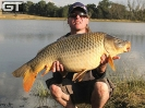 Barend - 28lb 8oz (12.93kg)