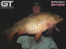 Barend - 26lb 14oz (12.2kg)