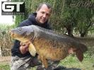 Bambi - 44lb 14oz (20.38kg)