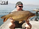 Frans Meyer - 21lb 10oz (9.8kg)