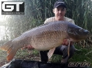 Johann Conradie - Cracking Common!