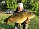 Wynand Fourie - 14.5kg (32lbs)