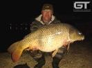 Mike - 32lbs 1oz (14.55kg)