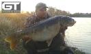 Wayne Malan - 26lb 7oz (12kg)