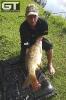 Wayne Goosen - Florida