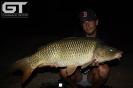 Marcel - 26lb 7oz (12kg)
