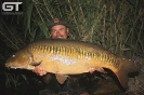Chris 35lb 8oz (16.1kg)