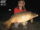 25lb 9oz (11.6kg) Doorndraai 2008