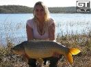 17lb 10oz (8kg) Doorndraai 2008