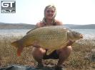 30lb 5oz (13.75kg) Doorndraai 2008