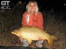 22lb 1oz (10kg) Doorndraai 2008