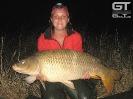 29lb 10z (13.45kg) Doorndraai 2008