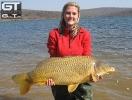 29lb 12oz (13.5kg) Doorndraai 2008