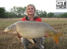 32lb 3oz (14.61kg) Doorndraai 2008