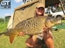 Karen - Fully Scaled Mirror