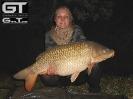 Karen - 21lb 8oz (9.75kg)