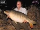 Karen - 29lb 9oz (13.4kg)