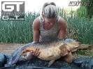Karen - 37lb 8oz (17.05kg)