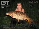 Karen - 32lb 7oz (14.7kg)