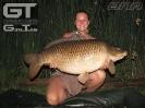 Karen - 41lb 11oz (18.9kg)