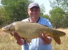 28lb 16oz (13.15kg) Doorndraai 2008