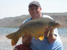 26lb 11oz (12.1kg) Doorndraai 2008