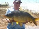 20lb 12oz (9.4kg) Doorndraai 2008