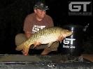 24lb 4oz (11kg) Tzaneen 2012
