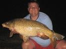 24lb 8oz (11.1kg) Doorndraai 2008