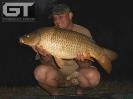 Johann - 16lb 8oz (7.5kg)