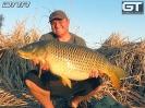 Johann - 31lb 10oz (14.35kg)