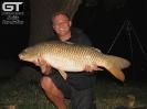 Johann - 26lbs (11.9kg)