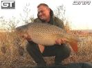 Johann - 21lb 6oz (9.7kg)