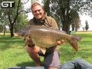 Johann - 28lb 7oz (12.9kg)