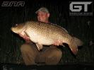 Johann - 31lb 11oz (14.4kg)