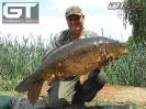 Johann - 27lb 12oz (12.6kg)
