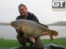 Johann - 31lb 12oz (14.4kg)